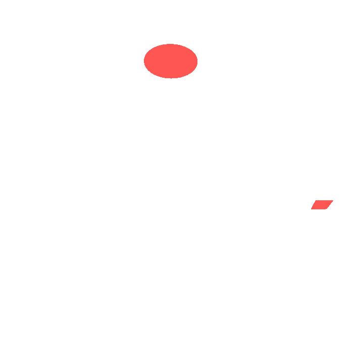 150 años_BERGE_LOGO_BLANCO