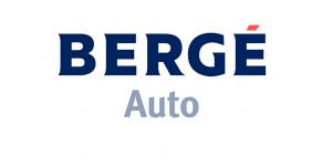 bergeauto-logo6
