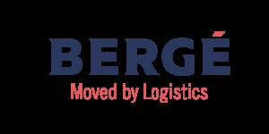 logos logistics-02